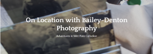 Bailey Denton Photography