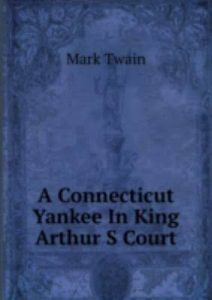 Connecticut Yankee