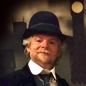 Professor Savant
