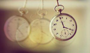 time-illusion