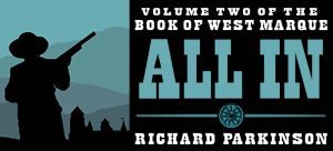 All In - an audio excerpt