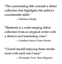 quote about Suzanne's writing