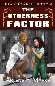 The Otherness Factor
