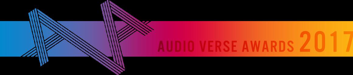 AudioVerse Awards 2017
