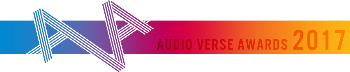 AudioVerse Awards 2017