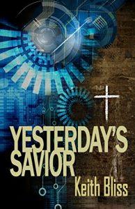 Yesterday's Savior
