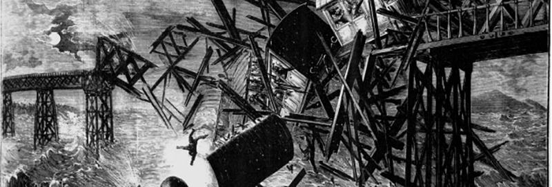 Tay Bridge Disaster