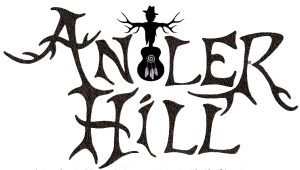 Antler Hill Arts