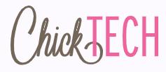 ChickTech
